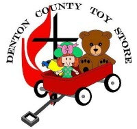 2012 Denton County Toy Store.