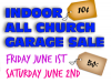 church-wide-garage-sale