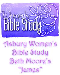 awm_fall_bible_study_200