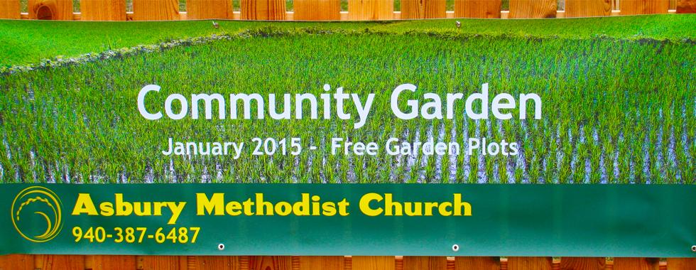 Asbury_Community_Garden_Denton