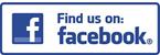 find_asbury_denton_aumc_facebook
