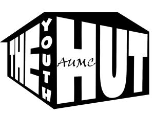 the_youth_hut