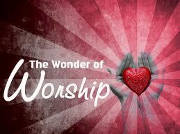 wow worship 2012