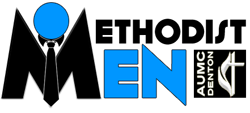 Men's Methodist Breakfast 3/23 @ 8AM.