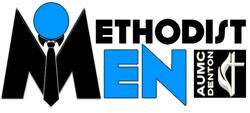 Men's Methodist Breakfast 3/23 @ 8AM.