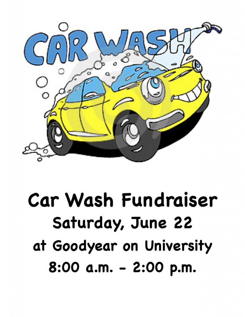 Car Wash Fundraiser Car Wash Fundraiser | ...