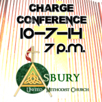 Joint Church Conference
