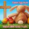Children's Easter Egg Hunt!