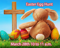 2015_asbury_childrens_easter_egg_hunt