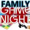 Family Potluck Game Night @ AUMC