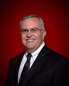 Asbury Denton Pastor
