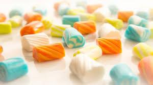 candy_women