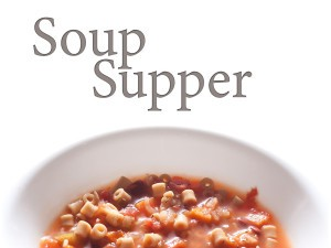 soup_supper