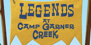 asbury_children_musical_legends_camp_garner_creek