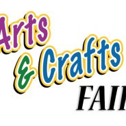 Coming  Up 11/4… Asbury Women's Annual Craft Fair ….Find that unique gift!