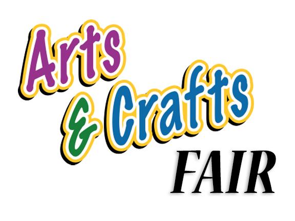 Asbury Womens Annual Craft Fair Find That Unique Gift